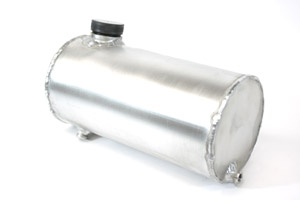 Matchless topic Quarter midget fiberglass tail tanks Such casual